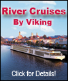 Viking River Cruises link to a video