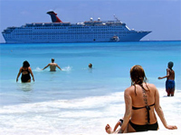 Cruise Groups