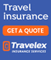 Travelex Travel Insurance Pricing and/or Putchast